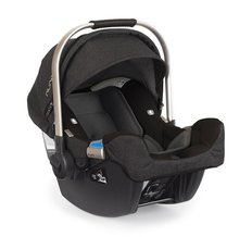 Nuna Pipa Infant Car Seat - Suited Collection