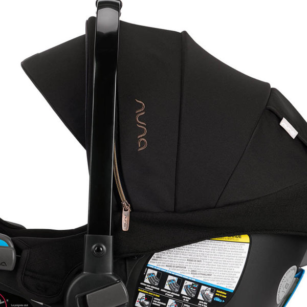 View larger image of PIPA Infant Car Seat