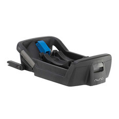 PIPA Infant Car Seat Base