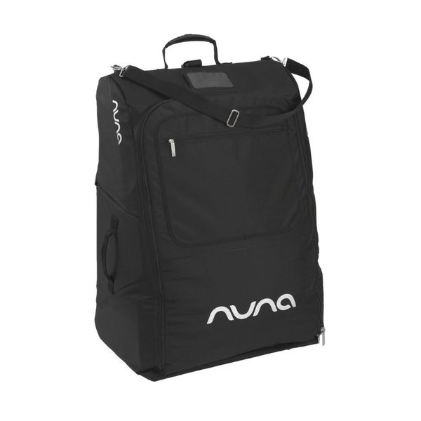 View larger image of Wheeled Travel Bag