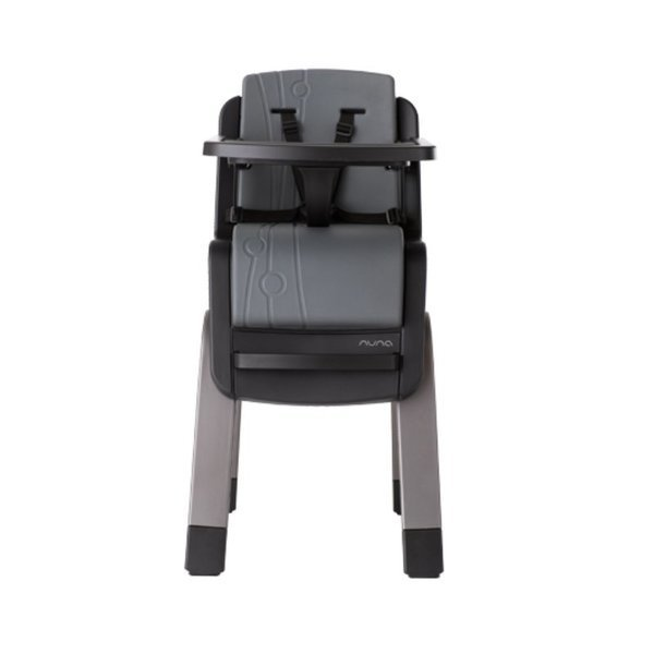 View larger image of ZAAZ High Chair