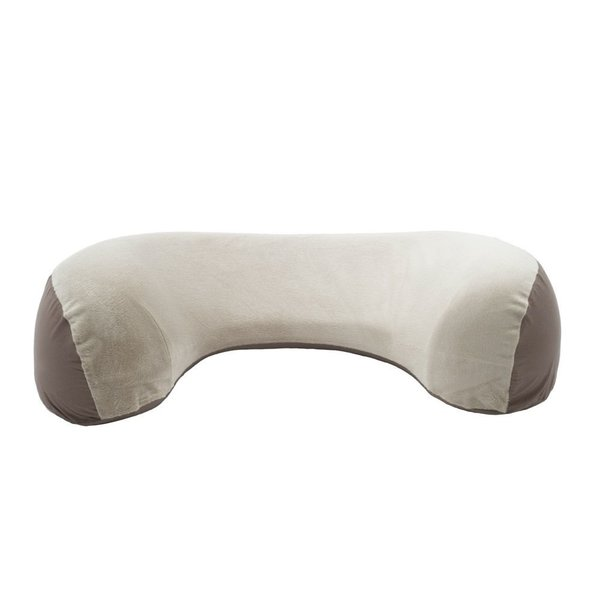 View larger image of Nursing Pillow Cover