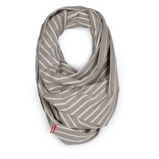 Hide & Chic Nursing Scarf
