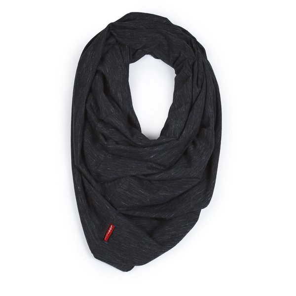 View larger image of Hide & Chic Nursing Scarf