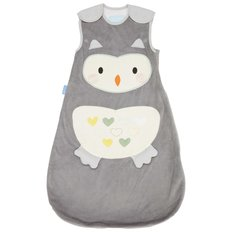 Ollie the Owl Grobag - 1T