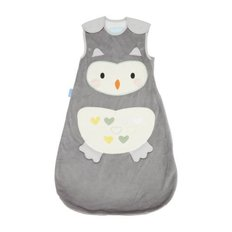 Ollie the Owl Grobag - 2.5 Tog