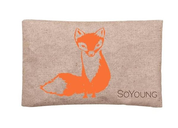 View larger image of Ice Pack - Orange Fox