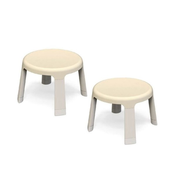View larger image of Monsterland Child Stools