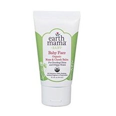 Organic Face,Nose&Cheek Balm-60ml