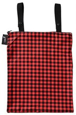Original Wet Bag - Plaid