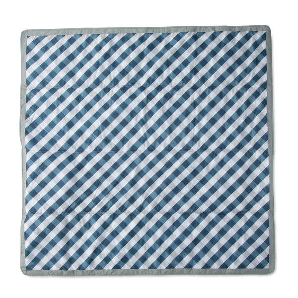 View larger image of Outdoor Blankets - 5' x 5'