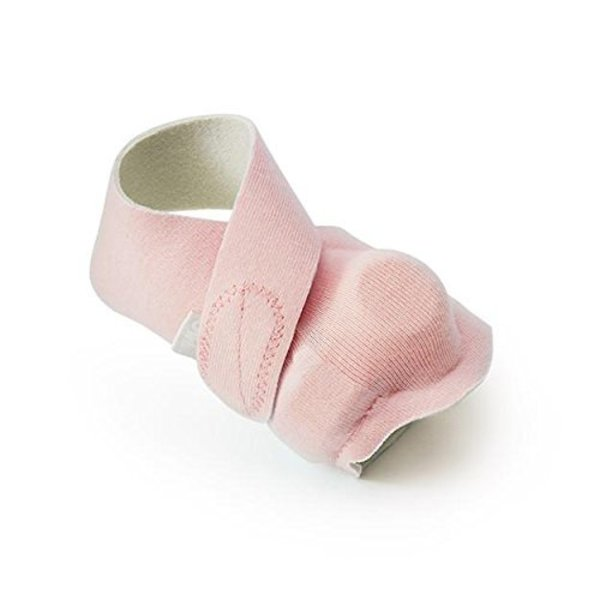 View larger image of Fabric Sock for Smart Sock 2 Baby Monitor - Pink