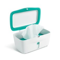 Perfect Pull Dispenser
