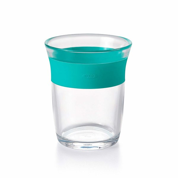 View larger image of Cup For Big Kids - Teal