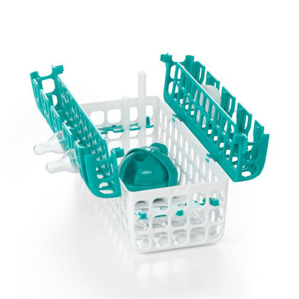 View larger image of Dishwasher Basket