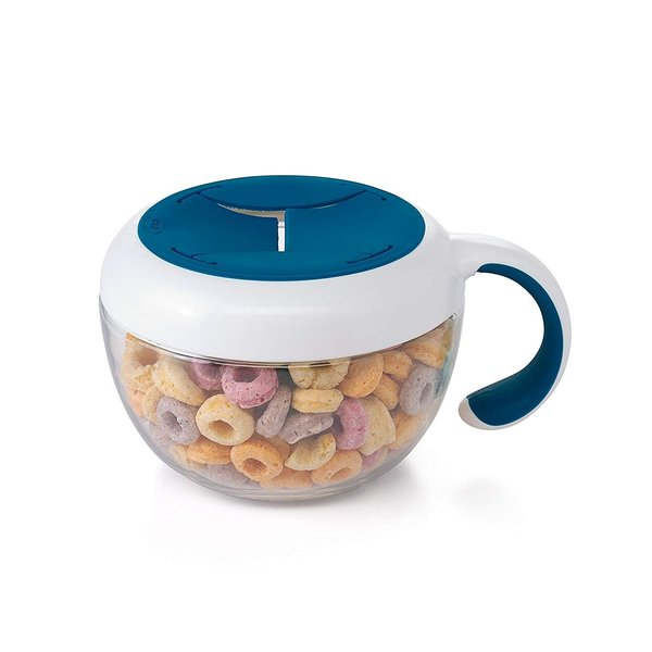 View larger image of Flippy Snack Cup