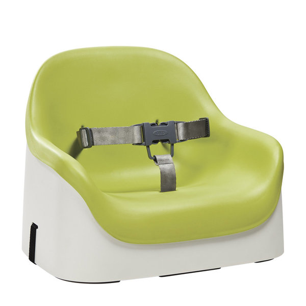 View larger image of Nest Booster Seat w/ Removable Cushion