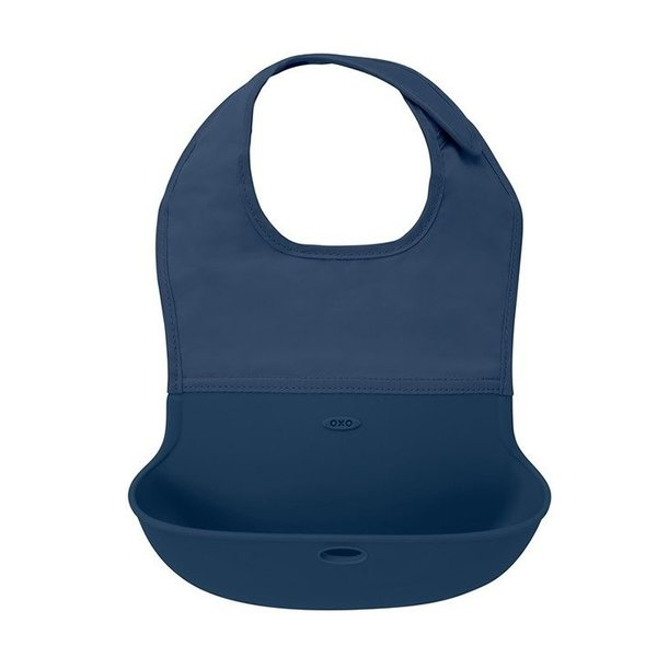 View larger image of Roll-Up Bib