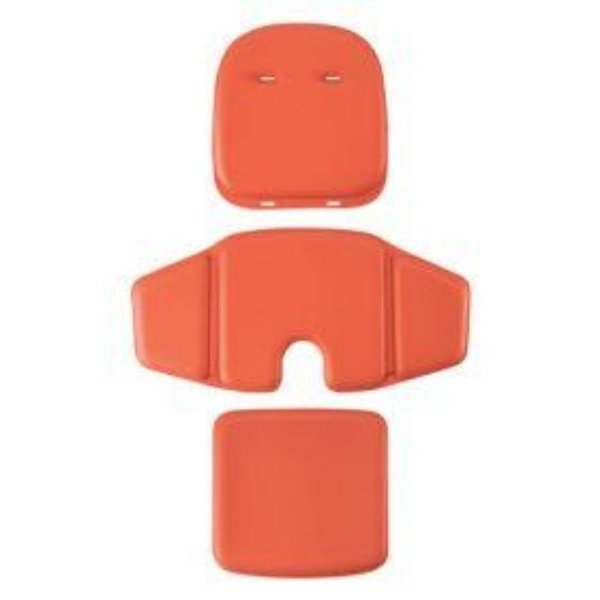 View larger image of Sprout Chair Replacement Cushion Sets