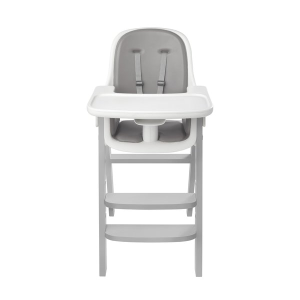 View larger image of OXO Tot Sprout High Chair