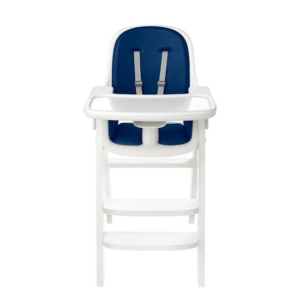 View larger image of Sprout High Chair