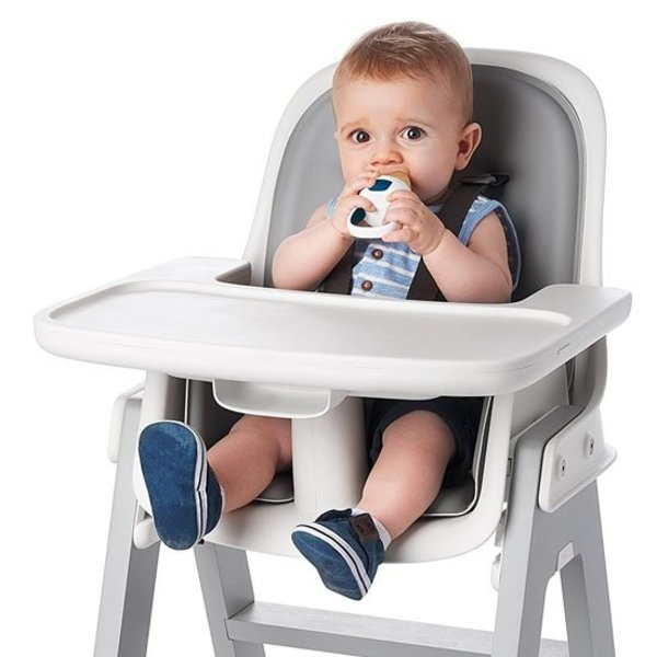 View larger image of Silicone Teething Feeder