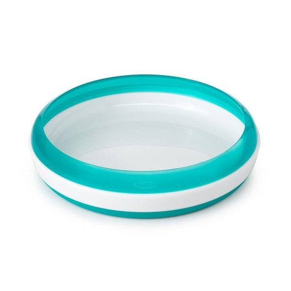 View larger image of Training Plate With Removable Ring