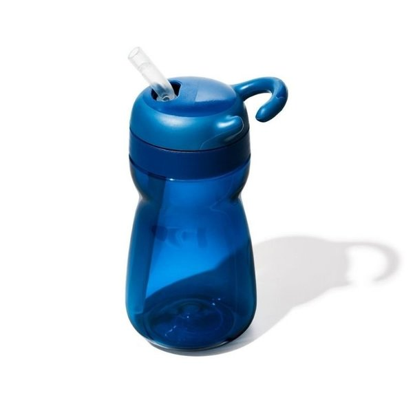 View larger image of Adventure Water Bottles