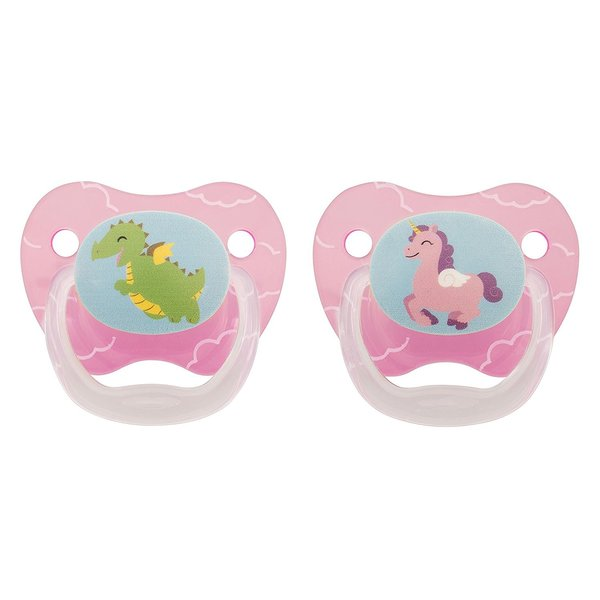 View larger image of Paci 6-12m-Girl