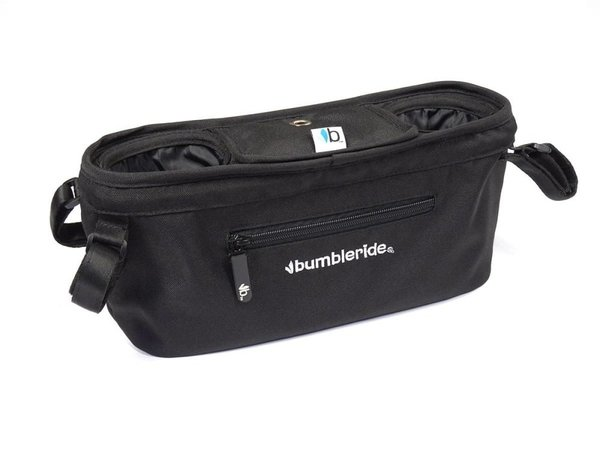 View larger image of Parent Pack Stroller Organizer