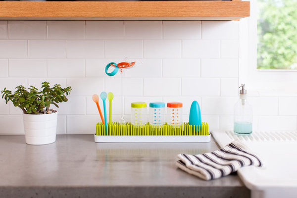 View larger image of Patch Countertop Drying Rack