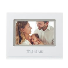 Sentiment Frame - This Is Us