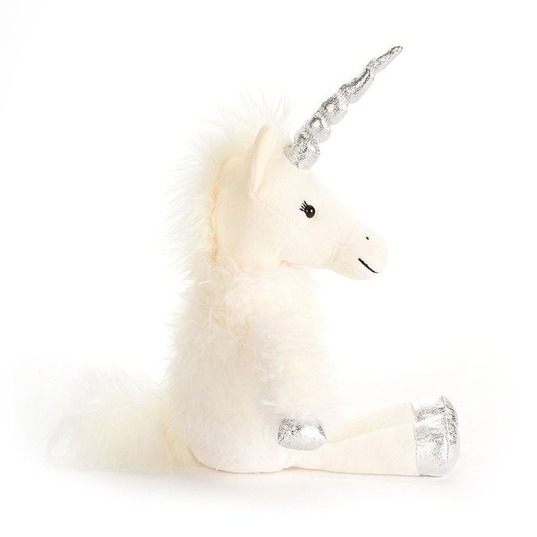 View larger image of Pearl Unicorn