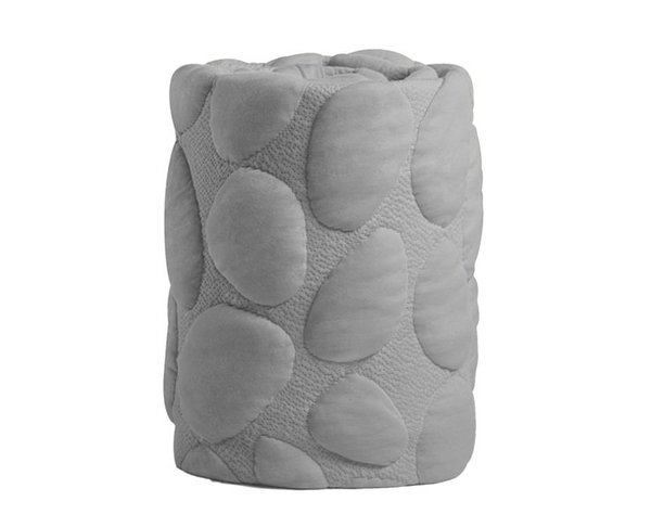 View larger image of Pebble Pure Mattress Wrap