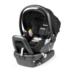 Viaggio 4-35 Lounge Infant Seat