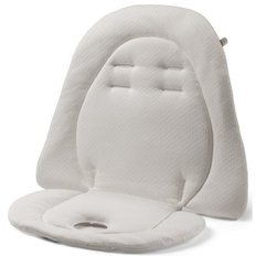 Reversible Baby Seat Cushion