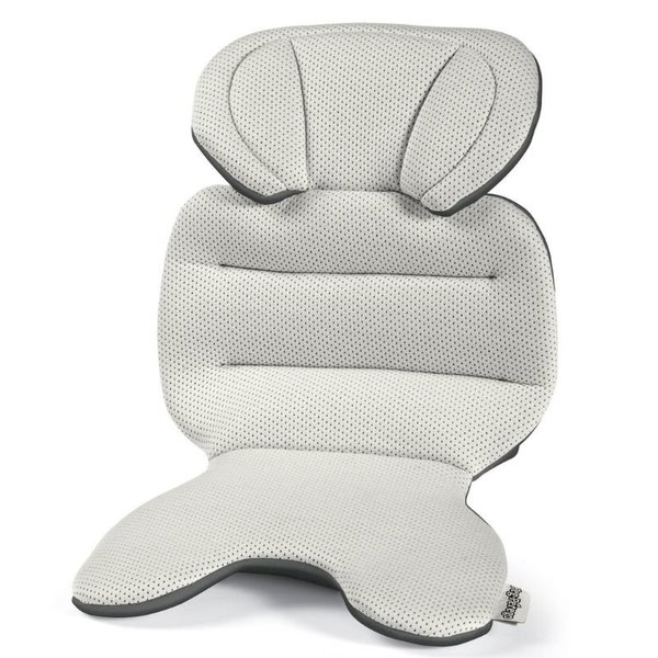 View larger image of Baby Stage Booster Seat Pad