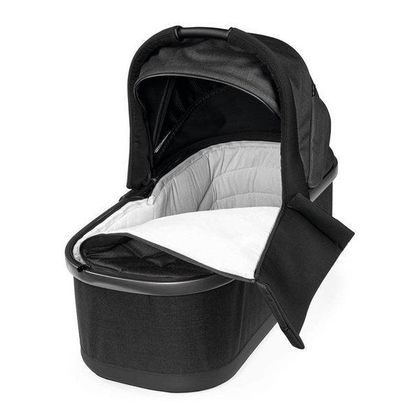 View larger image of YPSI Bassinet