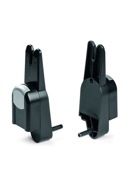 View larger image of Car Seat Adapter for UPPAbaby