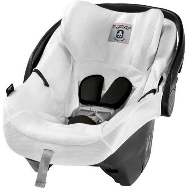 View larger image of Clima Car Seat Cover for SIP 4/35