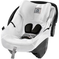Clima Car Seat Cover for SIP 4/35