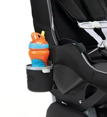 Cup Holder - Peg Perego SIP 5/65