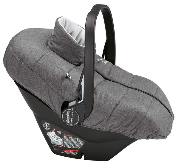 View larger image of Igloo Car Seat Cover