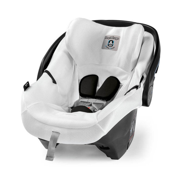 View larger image of Infant Seat Clima Cover