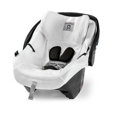 Infant Seat Clima Cover