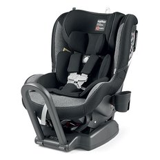 Primo Viaggio Convertible Kinetic Car Seat