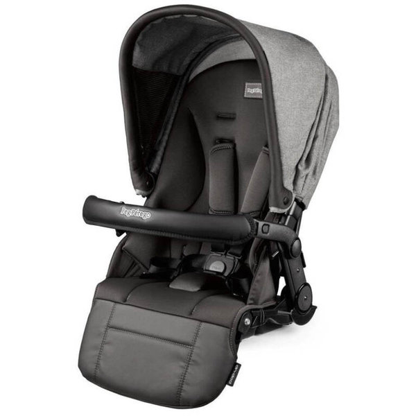 View larger image of Pop-Up Stroller Seat