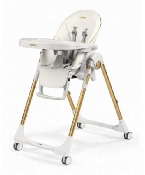 View larger image of Prima Pappa Zero 3 High Chair