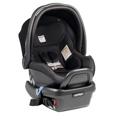 Primo Viaggio 4-35 Infant Car Seat