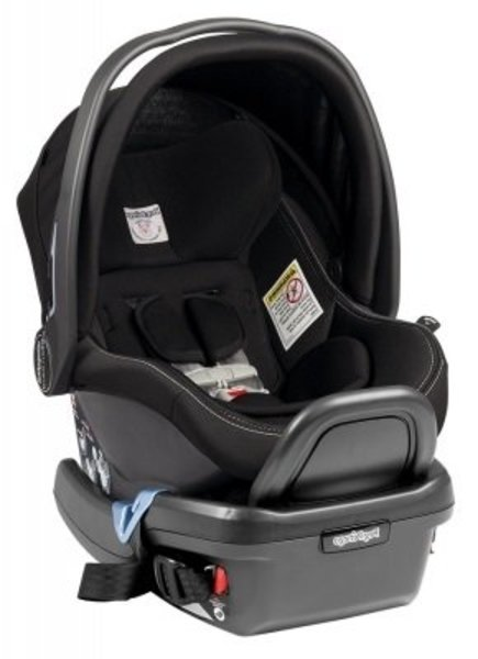 View larger image of Primo Viaggio 4-35 Infant Car Seat